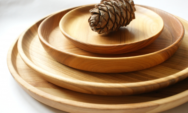 Фирменные блюда из кабачков